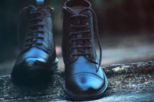 【2021年下期】メンズ靴の人気ブランド5選